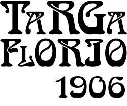 targa_florio